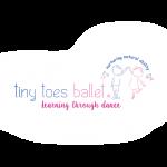Tiny Toes Ballet Essex