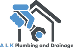 ALK Plumbing and Drainage