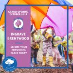 Treehouse Club Preschool at Ingrave