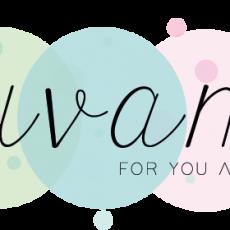 Rejuvamum Logo from Amy (PNG)
