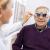 comprehensive-eye-examination-essex