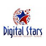 Digital Stars After School Computer Clubs - Buckhurst Hill & South Woodford