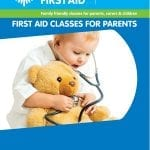 Daisy First Aid Southend