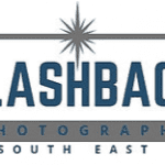 Flashback Photography SE