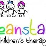 Beanstalk Children's Therapy
