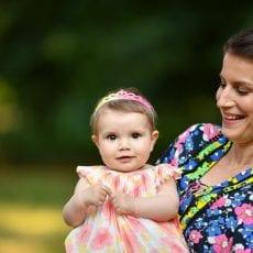 baby-photographer-london-1.jpg