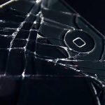 Bad Apple Mobile Repairs Ltd