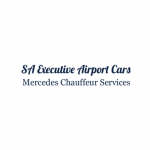 SA Executive Airport Cars