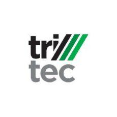 Tritec_1