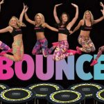 ((BOUNCE)) Wormley