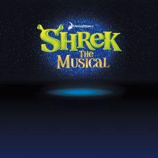Shrek-logo.jpeg