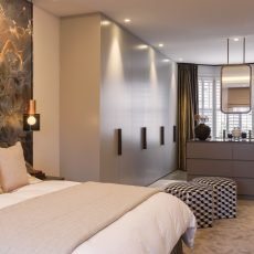 beautiful-master-bedroom-with-bespoke-fitted-furniture (2)