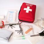 Infant & Toddler First Aid Workshops