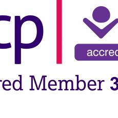 BACP Logo - 357289