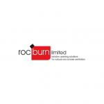 Rocburn Limited