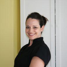 Clinic Profile pic