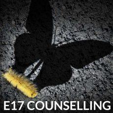 E17-logo