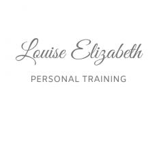 Louise-Elizabeth-LOGO-2.png
