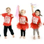 Tappy Toes Baby & Dance Classes
