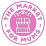 The Market for Mums - Up to 80 Stalls of Nearly New