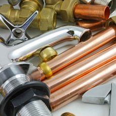 plumbing heating solutions essex maintenance leigh on sea components