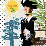 Rico Kids