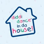 diddi dance Live Stream Classes