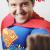 Superman Entertainer