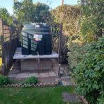 Oil Tank Replacements Ltd