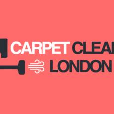 carpet-cleaning-london-logo-500-300