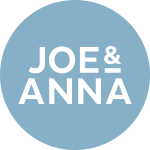 Joe and Anna Marketplace