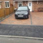 First Choice Paving and Resin Drives