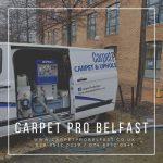 Carpet Pro Belfast