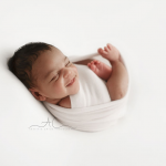 Newborn Baby, Maternity and Children Photographer in London