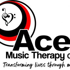 Ace letterhead logo 19