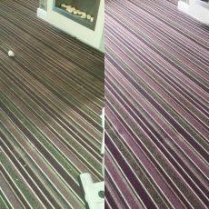 Carpet-cleaning-Oldham.jpg