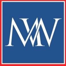 MW mini