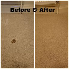 carpet-cleaning-before-after-isle-of-man.jpg