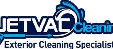 jetvac-cleaning-logo