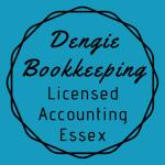 Dengie Bookkeeping