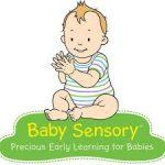 Baby Sensory Derby East