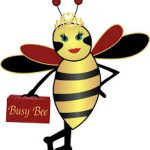Busy Bee Mortgages
