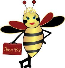 Busy Bee Mortgagesjpg