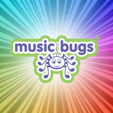 Copy-of-Logo-6.png