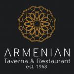 Armenian Taverna and Restaurant