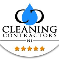 cleaning-contractors-NI-logo.jpg