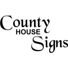 countyhousesigns(400x400)