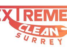 extreme-clean-surrey-logo