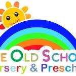 The Old School Nursery and Preschool