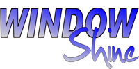 Window Shine Professional Cleaning Services